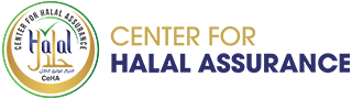 Halal Certification and Halal Solutions in Pakistan – Center for Halal Assurance –  (CEHA) Cehalal.com